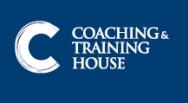Szkolenie Akademia Akredytowany Coaching Katowice