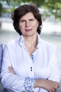 coach ANNA_CYWInSKA